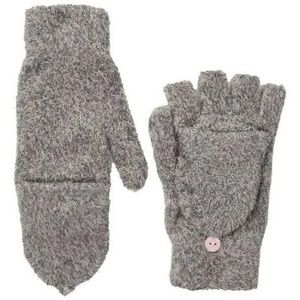 Steve Madden Marled Tailgate Gloves